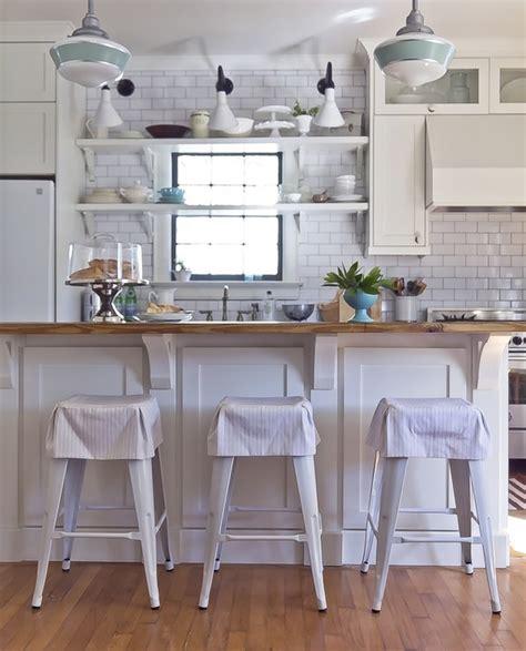 kitchen island corbels kitchen island corbels cottage kitchen milk and honey home