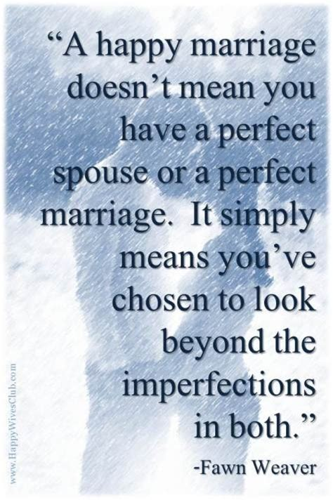 happy marriage happy married quotes quotesgram