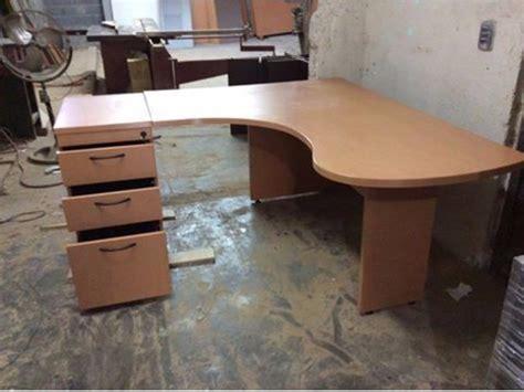 muebles usados para oficina escritorios para oficina usados muebles y decoraci 243 n