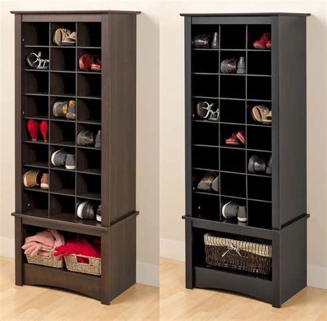 shoe furniture storage primitive cupboards furniture shoe