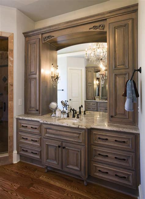 Custom Bathroom Ideas by Wood Bathrooms Custom Bathroom Vanity Cabinets Unique