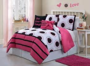 pink and white comforter set comforter sets white and pink color nationtrendz