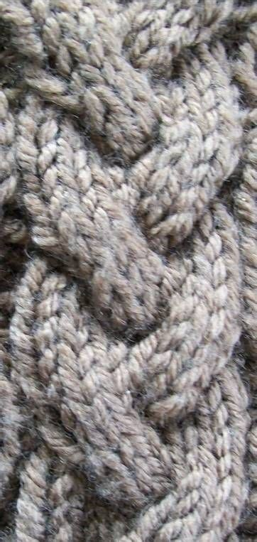 knit braid 1000 images about knitting accessories on