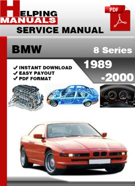 service manual car manuals free online 1995 bmw 8 series user handbook object moved service manual car owners manuals free downloads 1993 bmw 8 series navigation system free