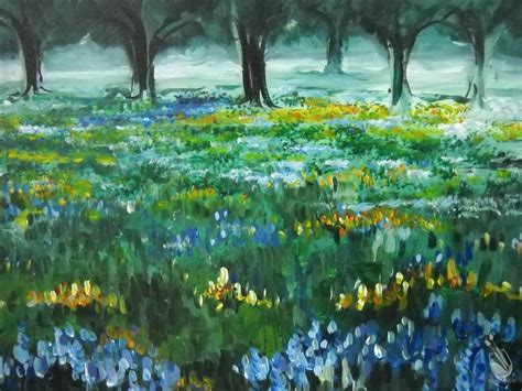 paint with a twist cypress 1000 images about cypress painting with a twist on