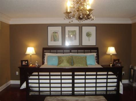 choosing a paint color for your bedroom home design choosing the best color for bedroom walls