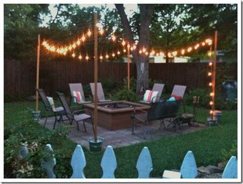 where to buy patio lights where to buy patio lights commercial outdoor patio