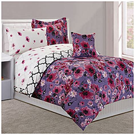 dan river bed in a bag sets dan river 174 catelyn 6 bed in a bag comforter set