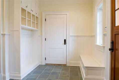 interior doors for homes paint grade mdf interior doors trustile mdf doorsfront and interior doors by doors for builders