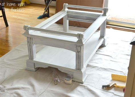 chalk paint ideas for coffee tables cool chalk paint coffee table on coffee tables chalk