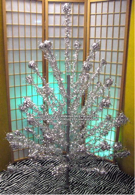 new aluminum tree aluminum trees at lowest prices made in the usa