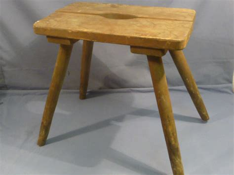 german woodworking the moravian stool joins the