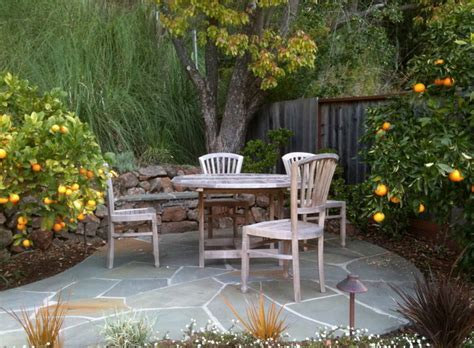 small patio designs small patios for cozy homes cozy home plans