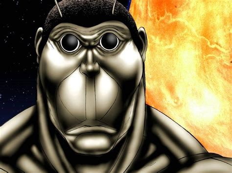 terra formars terra formars follow up the new teaser is here