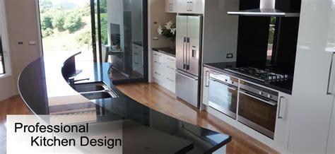 nz kitchen design modern kitchens kitchens by design hamilton waikato