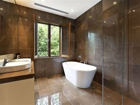 bathroom designer free country bathroom design with freestanding bath using frameless glass bathroom photo 466042