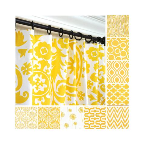 damask kitchen curtains yellow window curtains damask drapes kitchen curtains scrolls