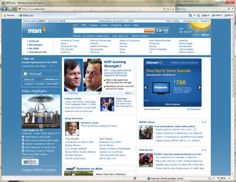 www msn related keywords suggestions for msn accueil