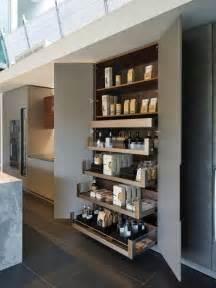 best kitchen pantry designs best kitchen pantry design ideas remodel pictures houzz