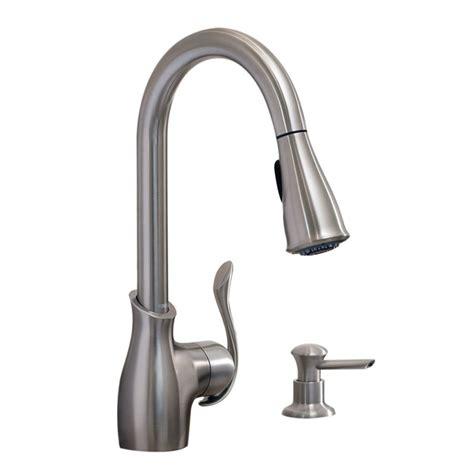 faucet replacement parts delta kitchen beautiful moen moen single handle kitchen faucet home depot moen