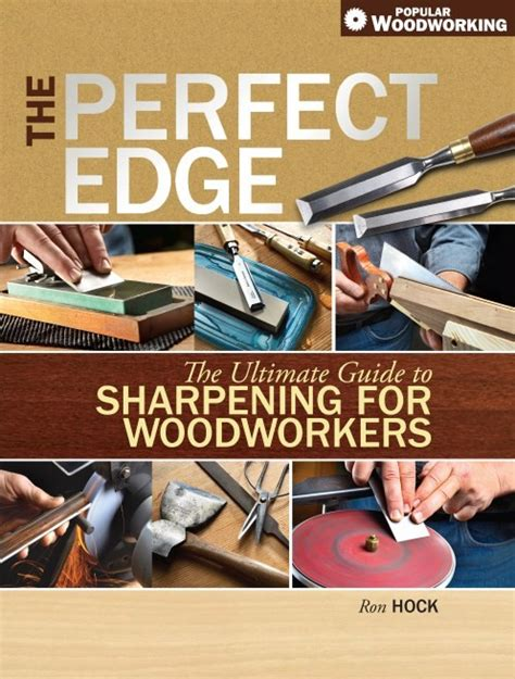 popular woodworking sweepstakes edge book giveaway