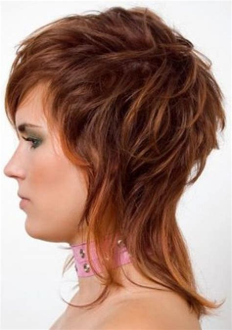 much is 1970s shag haircuts shag hairstyles with layers from the 1970s hairstyle ideas
