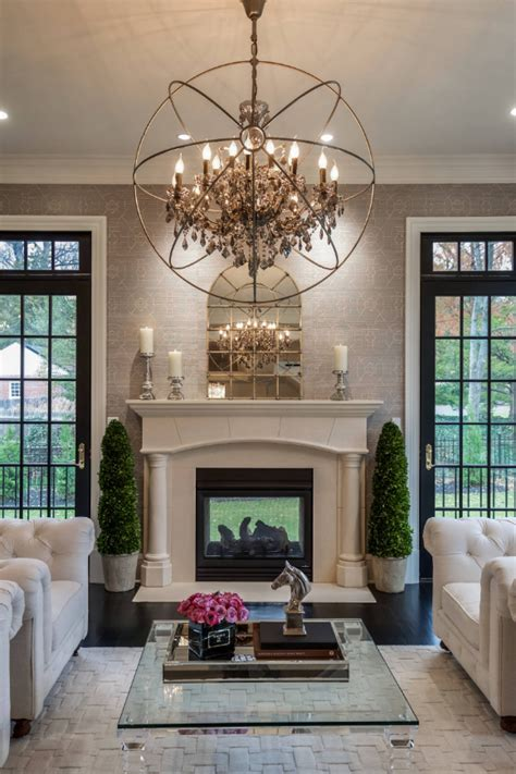 home decorating with chandeliers decorating with chandeliers 10 amazing ideas to make