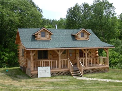 small log cabin home house small log cabin kits prices build log cabin homes diy