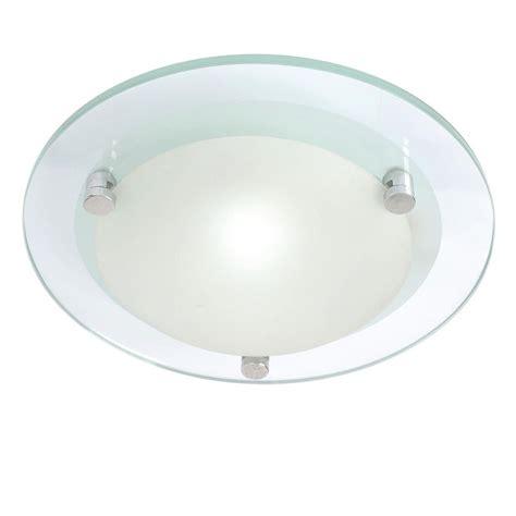 bathroom flush ceiling light lacunaria small flush bathroom ceiling light from litecraft