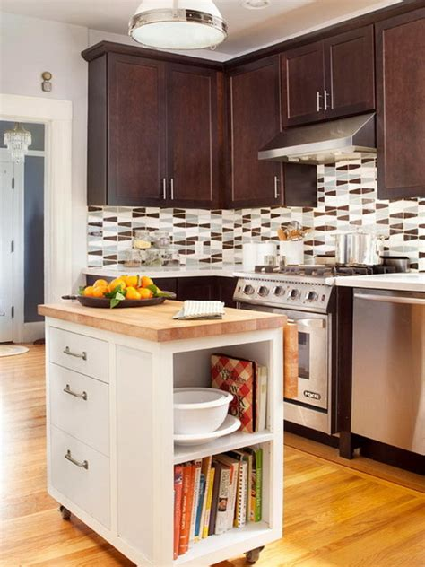 small kitchens with islands 10 best kitchen island ideas for your small kitchen design bookmark 17001