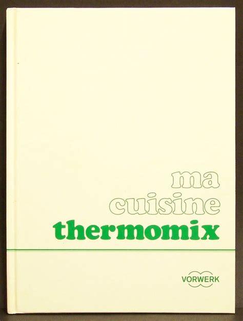 livre recettes thermomix tm5 pdf