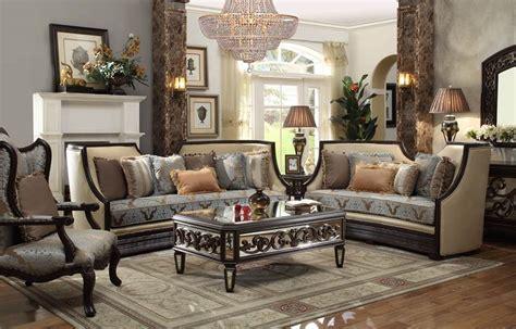 formal living room furniture for sale unique high end formal living room set furniture on sale