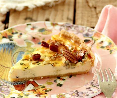 recetas quiches saladas quiches y tartas saladas archivos 187 whole kitchen