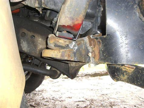 airbag deployment 2004 ford f350 free book repair manuals service manual 98 s70 airbags deployed repair diy 1998 volvo v70 replacing clockspring