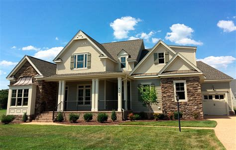 popular house floor plans house plans home design floor plans and building plans