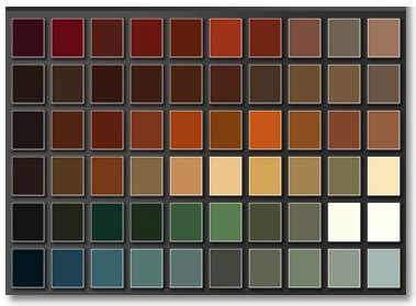 behr exterior wood paint colors stain colors for 2013 protect painters