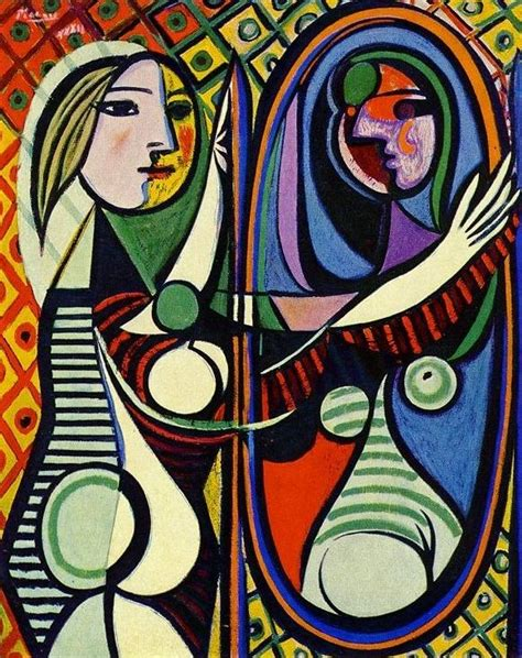 picasso paintings titles modernist revolution history v43 0002 with rice at