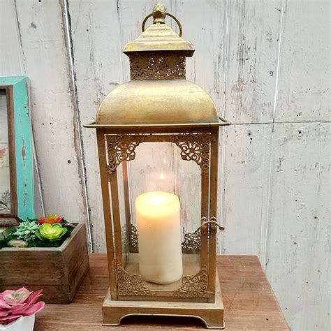 church candle lanterns wholesale church candle lanterns church candle lanterns