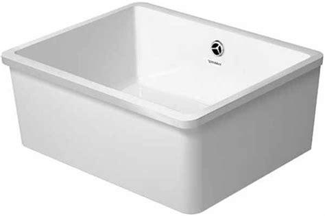 duravit kitchen sinks keramische onderbouw spoelbak dekker zevenhuizen