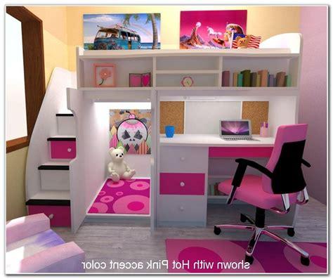 bunk with desk bunk bed with desk for desk interior design
