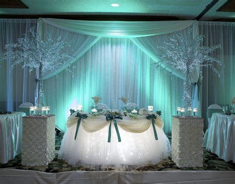 lights for decorating wedding top 19 wedding reception decorations with photos