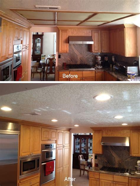 installing recessed lighting in kitchen kitchen soffit lighting with recessed lights