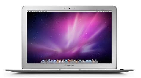 mac book air pictures apple inc images macbook air hd wallpaper and background