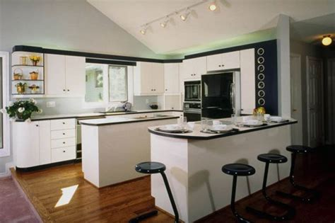 decoration ideas for kitchen quot tips for decorating kitchen on a budget quot