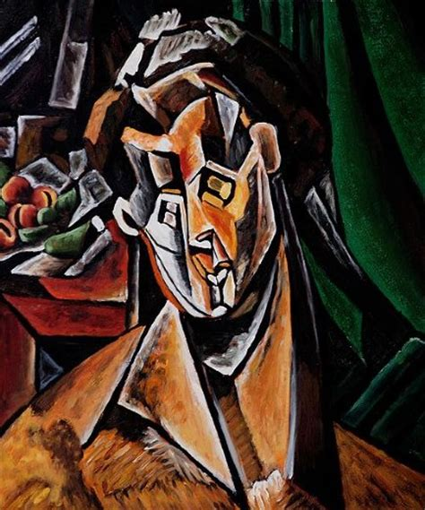 authentic picasso paintings for sale pablo picasso with pears for sale