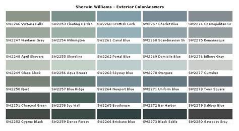 paint colors blue green benjamin blue gray color chart 2017 2018 best