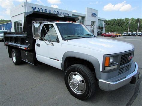 auto manual repair 1997 gmc 3500 parking system service manual download car manuals 2000 gmc sierra 3500 parking system service manual 2000