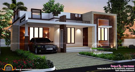 best small home design picture collection 2017 2018
