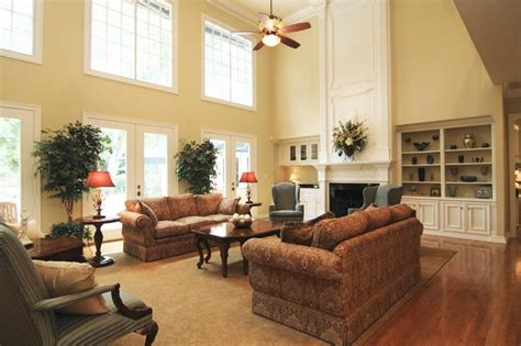 two story fireplace 25 best ideas about two story fireplace on