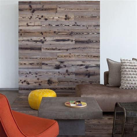 wall home decor 101 wall decor ideas diy home decorating inspiration